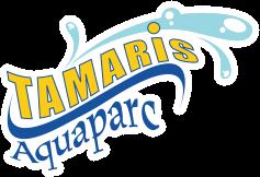 Tamaris Aquaparc