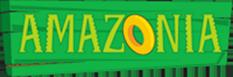 AMAZONIA200