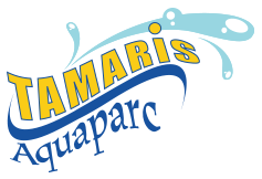 Tamaris Aquaparc